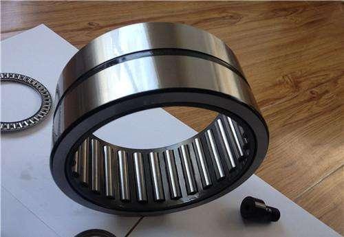 Timken HK2526B Needle Bearing