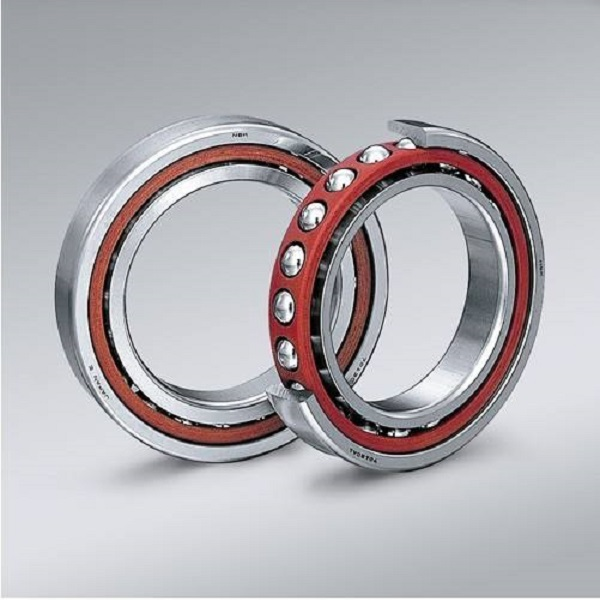 Four Point Angular Contact Ball Bearing 71909C 71909AC 71910C 71910AC 71911C 71911AC 71912C 71912AC 71913C 71913AC 71914C 71914AC 71915C 71915AC 71916C 71916AC 71917C